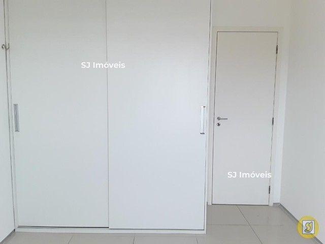 Casa de condomínio para alugar com 3 dormitórios cod:48149 - Foto 15