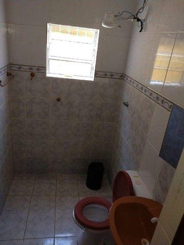 Casa linda em Mongaguá-Tiago - Foto 3