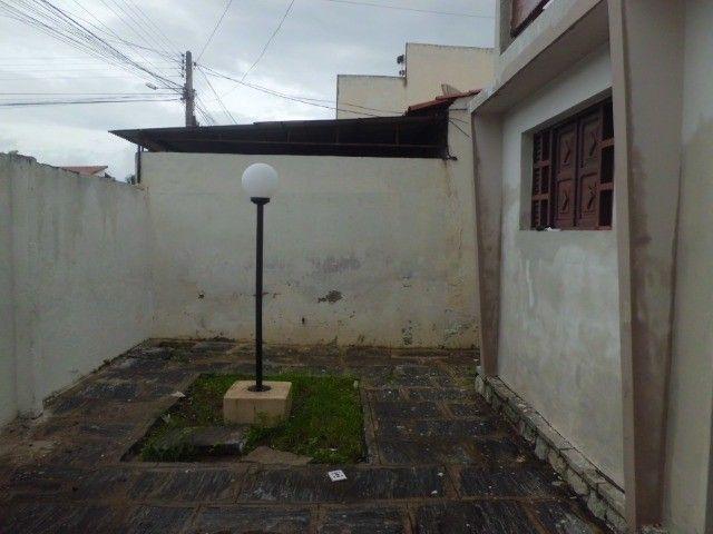 Alugue casa duplex  no bairro do Santa Cruz, contendo: - Foto 5