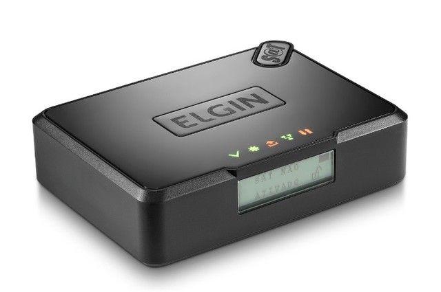 Kit SAT Elgin - Foto 2