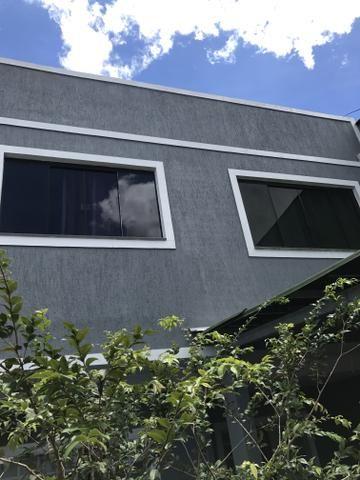 Casa de 3 qts no Setor de Mansões de Sobradinho - Foto 2