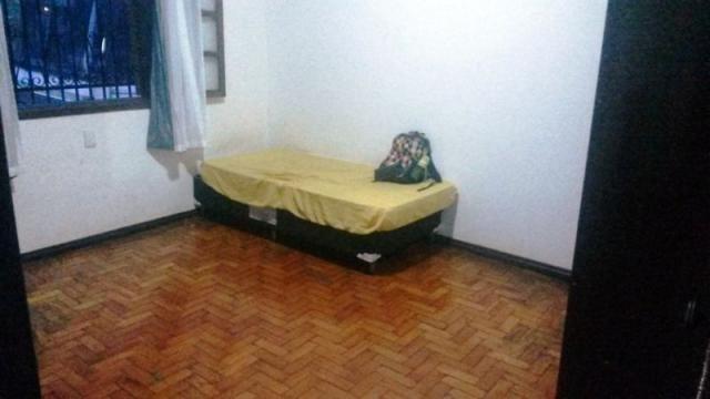 Casa 03 quartos pampulha - Foto 12
