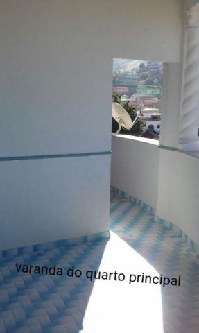 Apartamento 2 quartos em Cavalcante