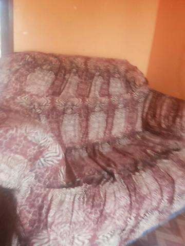 Vendo sofa 150,00