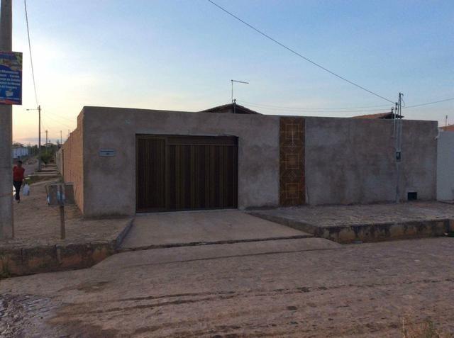 Casa no Torquato Neto IV
