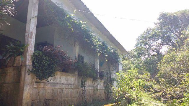 Ótimo sítio em Vale das Pedrinhas - Guapimirim RJ - Foto 6