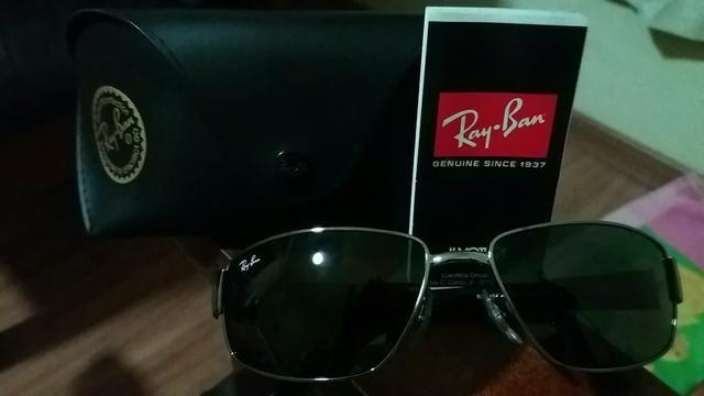 Ray-ban Nunca usado