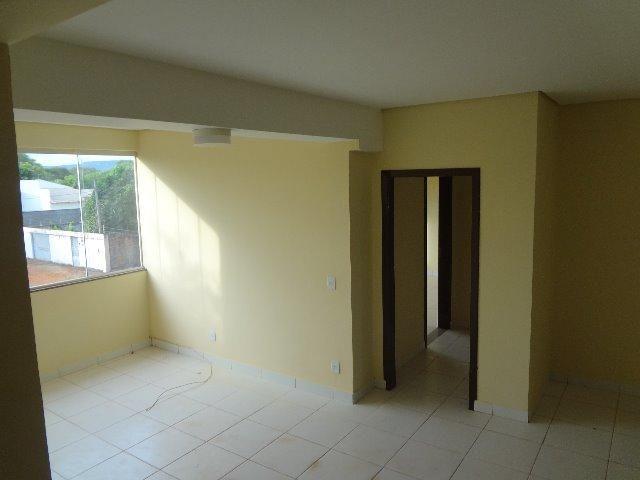 Alugo apartamento 180 m² 406 note com 3 quarto duas suite
