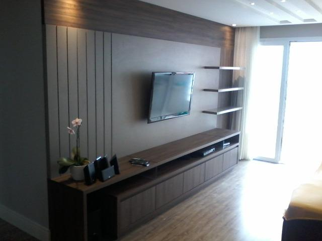 Móveis sob medida - cozinhas - banheiros - dormitorios - escritorios