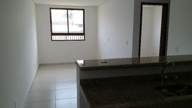 R. 2121 - Apartamento no Altiplano 02 Quartos 69m² em Prédio novo