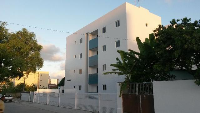 Apartamento 3 quartos nos bancarios