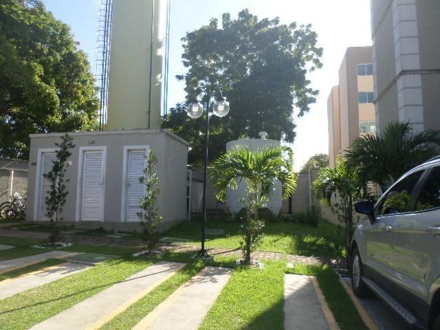 Condomínio Sun Park - Em frente ao Shopping Busca Vida - Foto 3