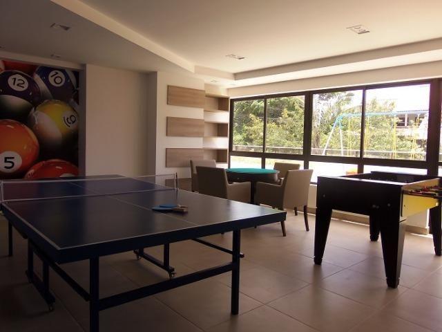 Apartamento próximo a UFCG, 2 quartos, Prata - Foto 13