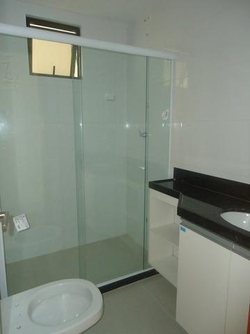 Apartamento próximo a UFCG, 2 quartos, Prata - Foto 6