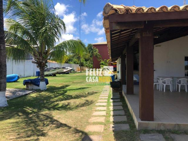 Apartamento 2 Quartos - Condomínio Pier de Jacuípe - Foto 20