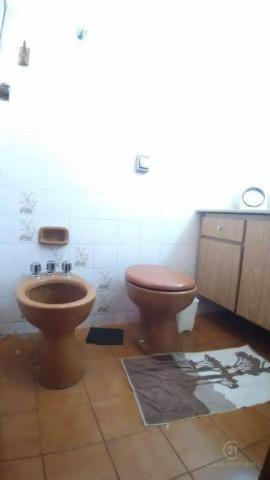 Residencial paranaguá - Foto 9