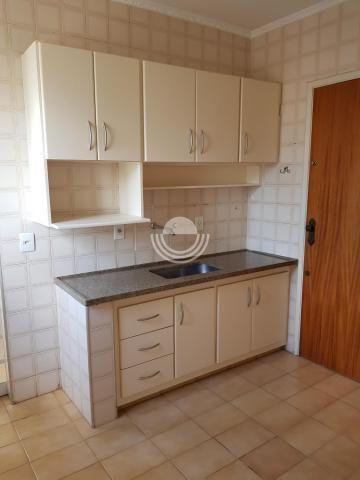 Apartamento à venda com 1 dormitórios em Cambuí, Campinas cod:AP005453 - Foto 10