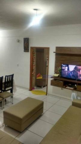 Casa jd. umuarama - aceita permuta - Foto 7