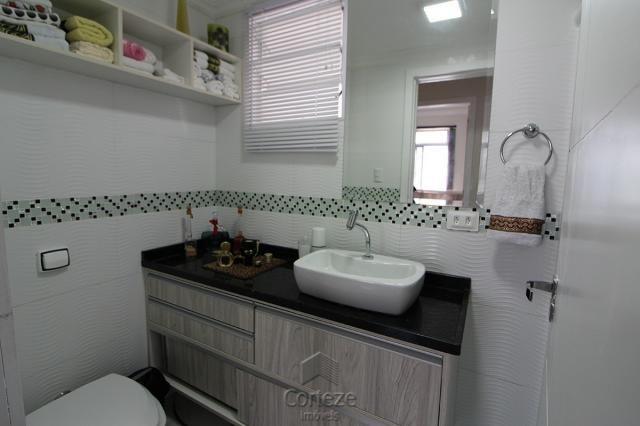 Apartamento 3 quartos no Vila Izabel - Foto 19