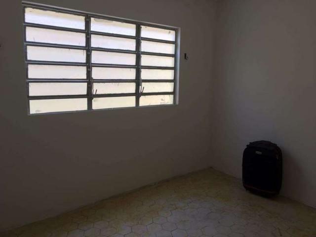Casa 2 quartos direto com o proprietário - centro, 10402 - Foto 4