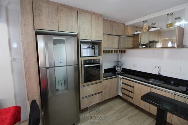 Apartamento 3 quartos no Vila Izabel - Foto 17