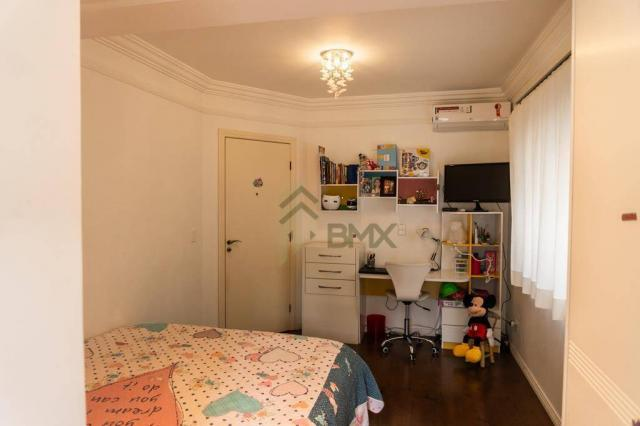 Casa condomínio 4 suítes santa quitéria - Foto 19