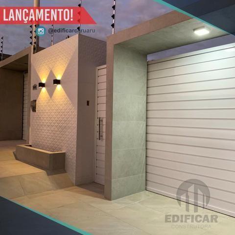 Sua casa no Luiz Gonzaga - Alto padrão de acabamento - Financiamento facilitado - Foto 9