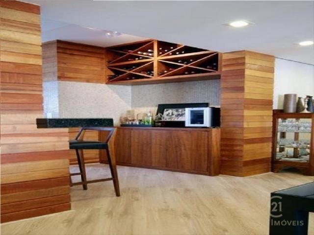 Apartamento reformado região central - Foto 2