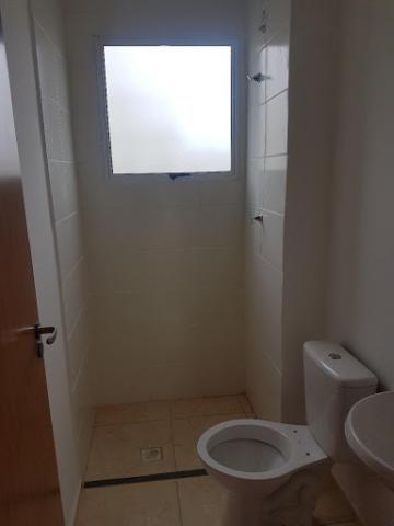 Apartamento com 2 dormitórios à venda, 3900 m² por R$ 42.000,00 - Vila Ramos de Freitas -  - Foto 10