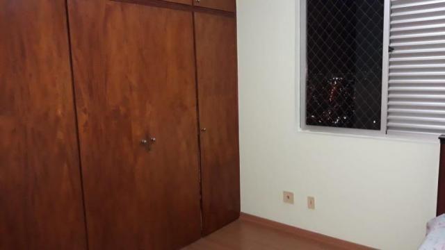 Cobertura com 4 dormitórios à venda, 180 m² por r$ 780.000 - caiçara - belo horizonte/mg - Foto 8