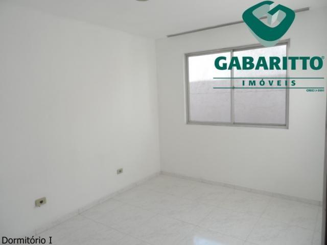 Apartamento para alugar com 2 dormitórios em Reboucas, Curitiba cod:00336.020 - Foto 7