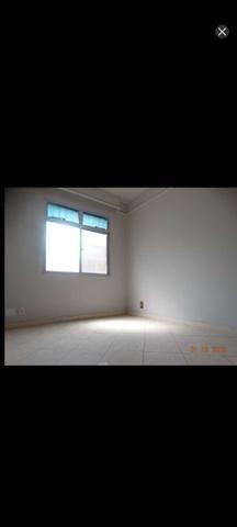 Lindissima casa 2 qts e 3 banhos e garagem ap de 10% de entrada - Foto 8