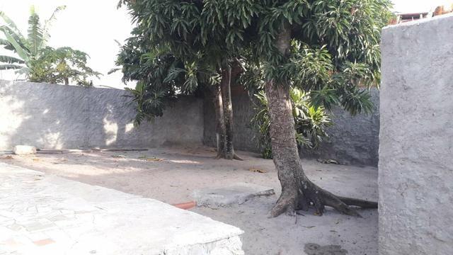 Vendo casa em Jauá - Foto 6