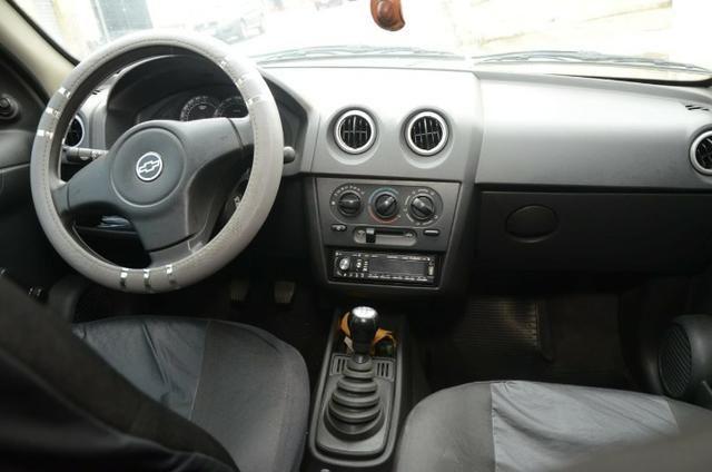 Carro Celta - Foto 11