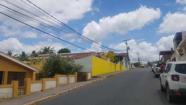 Terreno à venda, com 1.600 metros em Bezerros/PE - REF.523 - Foto 9