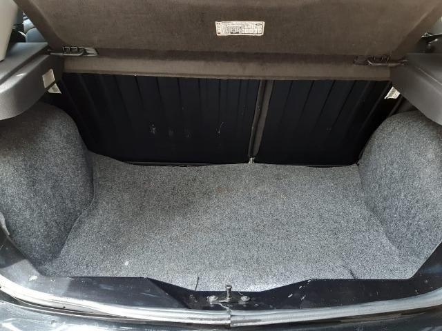 Ford Fiesta Hatch 2012/2010 versão 1.0 completo - Foto 5