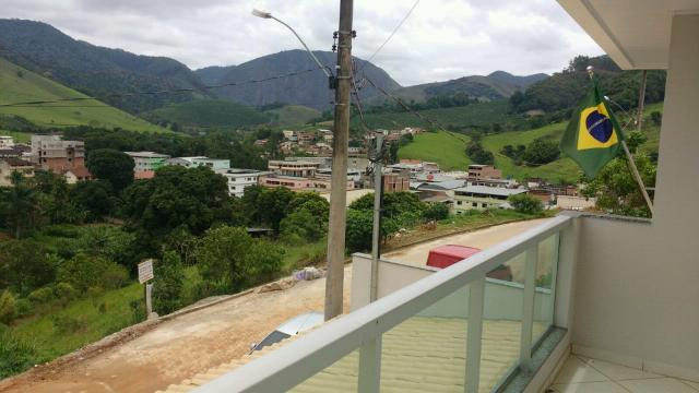 Apartamento em Conceição do Castelo!! - Foto 2
