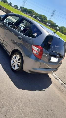 Honda New Fit 1.5 - Foto 6