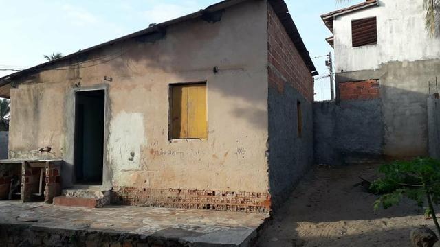 Vendo casa em Jauá - Foto 10