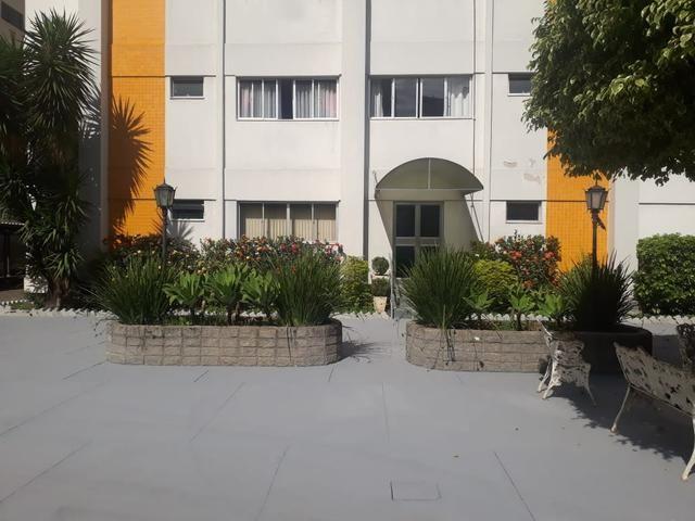 Apartamento ao lado da Unimed Resende Jardim Jalisco espetacular oportunidade única
