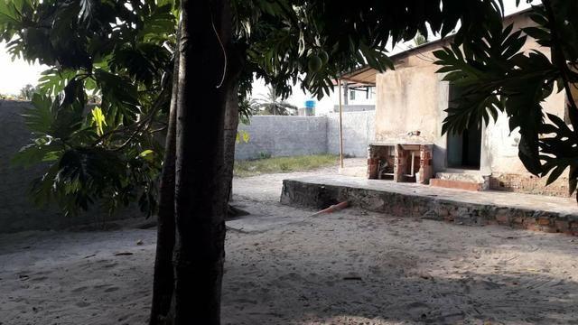 Vendo casa em Jauá - Foto 9