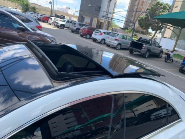 Mercedes Benz CLA 200 Vision - Foto 18