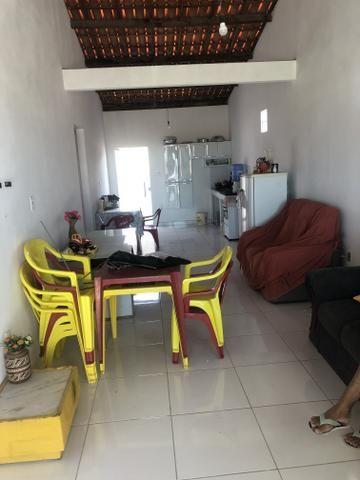 Casa em Cabuçu aluguel - Foto 5