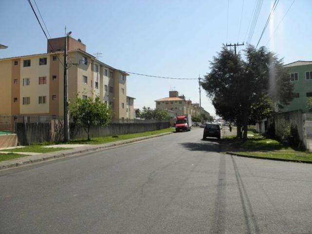 Apartamento Bairro Novo A - Foto 5