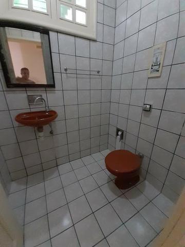 Alugo casa em cond fechado no araçagy por r$ 2300 cond incluso - Foto 19