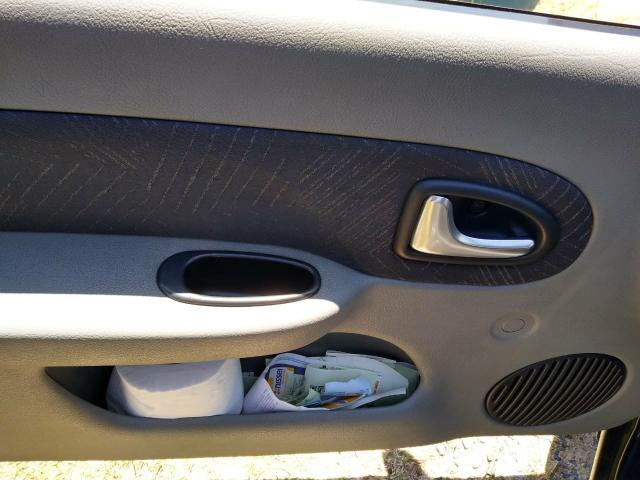 Renault Clio EXP 1.6 - 16v - Foto 11