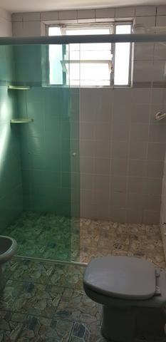 Sobrado Guaira / Agua Verde oferta SÓ ATÉ 01 morador sem animais - Foto 6