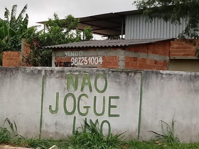 Excelente terreno em Inoã Maricá com 1128 m² - Foto 3