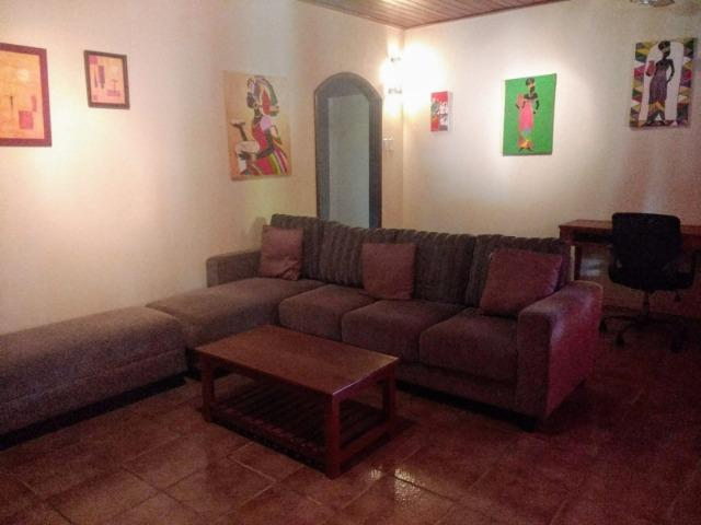 Casa em Poças, 3 quartos - Foto 12