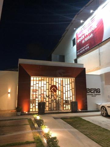 Vendo apartamento Monte Fugi - Foto 2